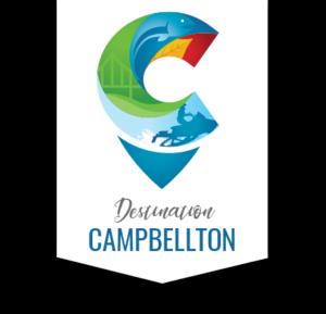 Destination Campbellton