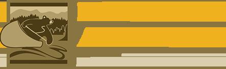 logo-nature-aventure