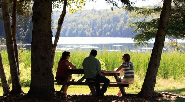 Sugarloaf-Provincial-Park1