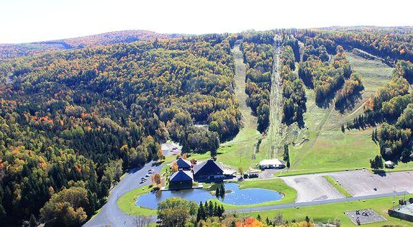 Sugarloaf-Provincial-Park2