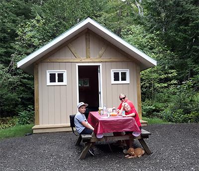 Sugarloaf-Park-Campground