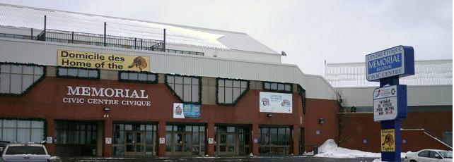 Campbellton-Memorial-Civic-Centre2