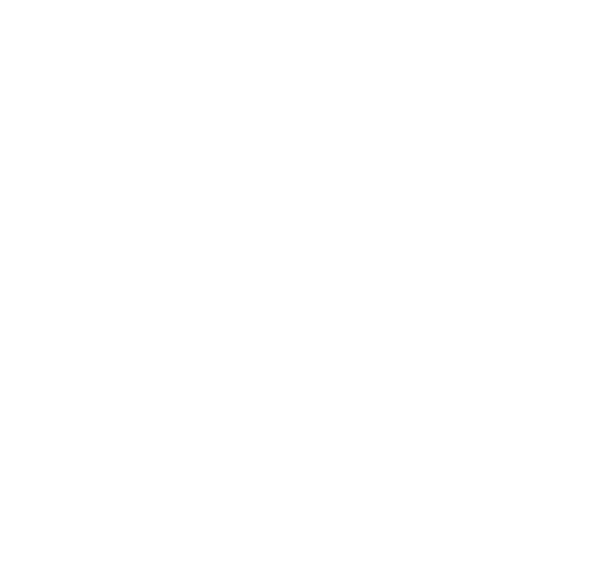 Destination Campbellton